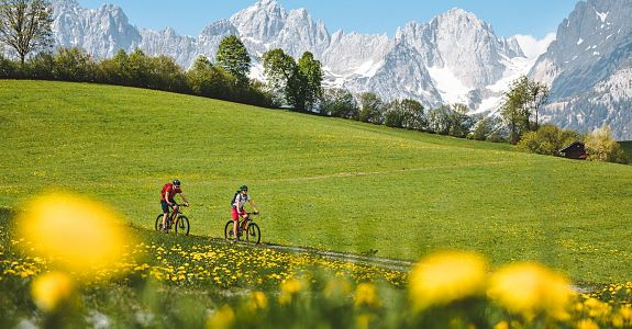 Fruehling-Mountainbike-1©mathaeusgartner